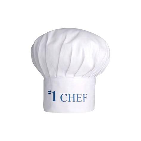 beautiful un toque de toque chef n 176 1