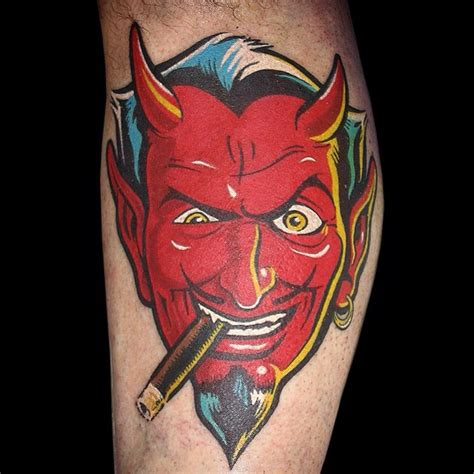 tattoo gallery melbourne justin acca tattoo find the best tattoo artists anywhere