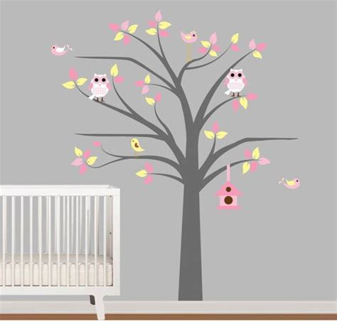 Custom Nursery Wall Decals 689 Best Images About Nursery Wall Decals On Pinterest