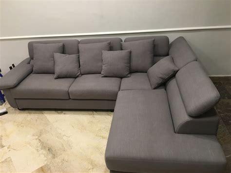 jual beli sofa cellini   bekas jual beli