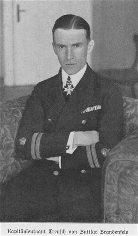 lothar le 17 best images about wwi german fighter pilots on