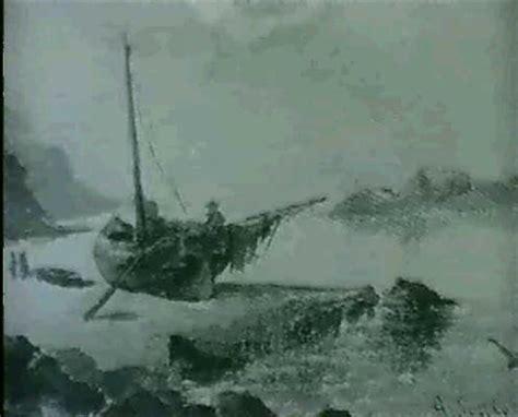 cuero auction marina by alfredo souto cuero on artnet