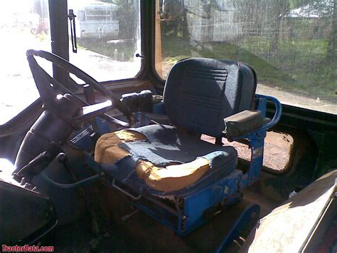 tractor interior upholstery tractor interior pictures to pin on pinterest pinsdaddy
