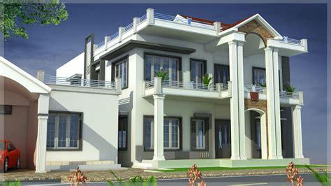 latest duplex house designs duplex home elevation design photos home design ideas