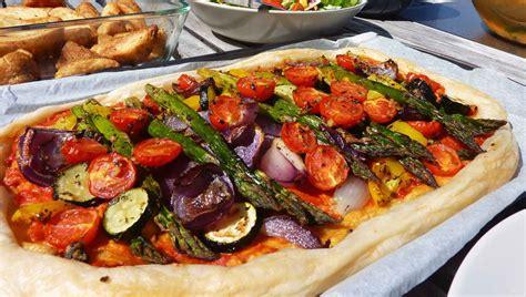 vegetarian shortcrust pastry recipe roasted vegetable tart including cake