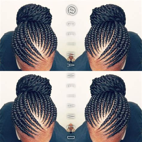 ethnic braids books best 25 ghana cornrows ideas on pinterest conrows