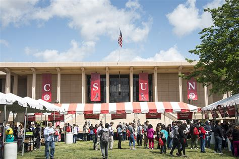 Csun Financial Aid Office by Newly Admitted Students Explore Csun Csun Today
