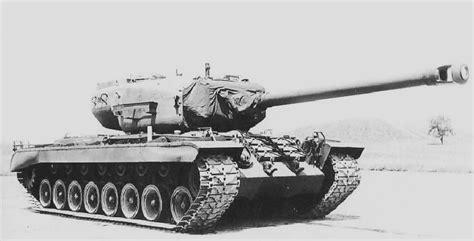 T30 Heavy Tank - Wikipedia T 34 American