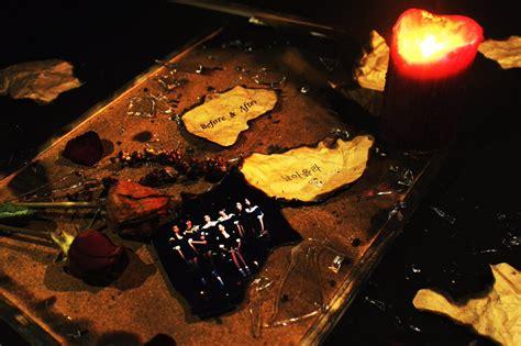 dreamcatcher july 7th lyrics dreamcatcher releases another mysterious teaser