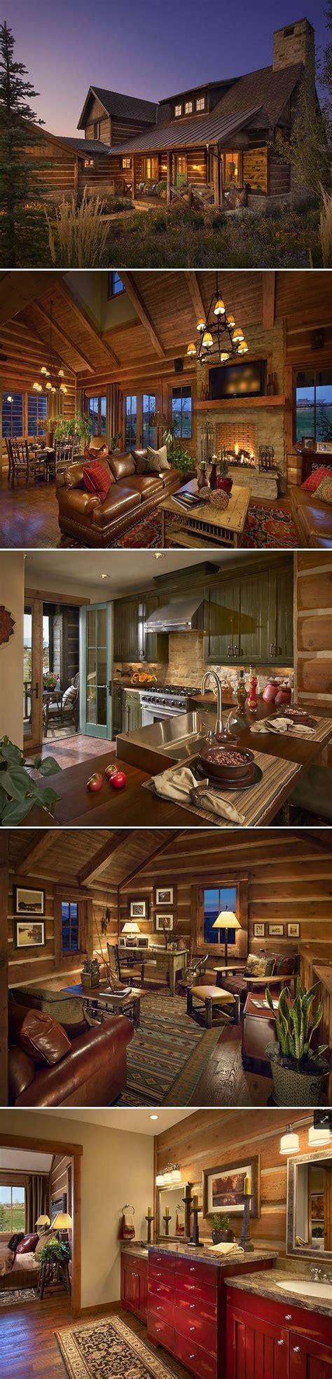 log home design ideas log homes log cabin homes log