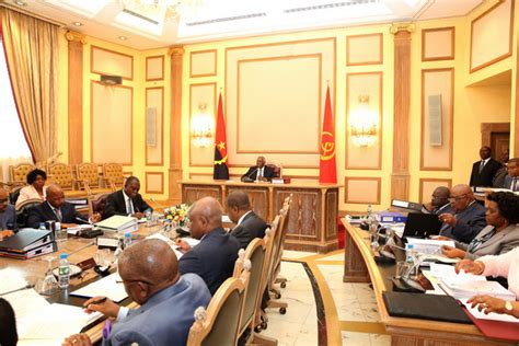 Cabinet Council by Cabinet Council Approves New Boards For Companies