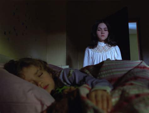 horror film orphan girl orphan movie trailer collider collider