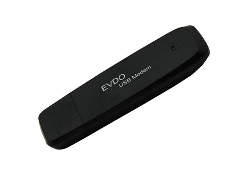 Modem Evdo china evdo hsdpa usb modem e501 china 3g usb wireless