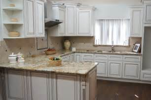 kitchen cabinet assembly kitchen cabinets assembly required kitchen cabinet ideas