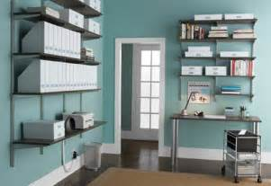 Office Paint Colors 2016 by Best Tips For Choosing The Right Office Painting Color Schemes