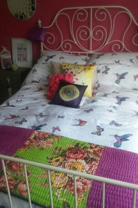 Bhs Bedding Set 52 Best Images About Www Bhs Co Uk Bhs Bedding And Cushions On Festivals Coming