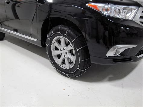acura mdx snow tires snow chains for acura mdx autos post