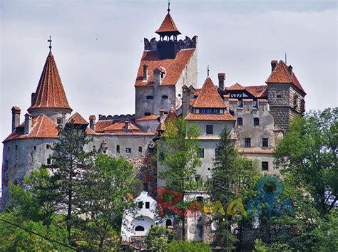 transilvania romania destinations transylvania transylvanian castles and