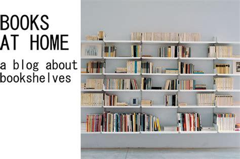 immagini librerie d arredamento books at home un dedicato alle librerie frizzifrizzi