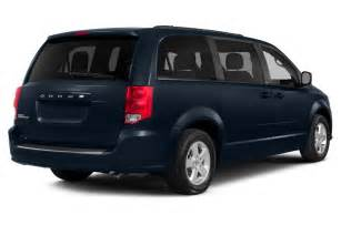 Minivan Dodge Caravan 2015 Dodge Grand Caravan Price Photos Reviews Features