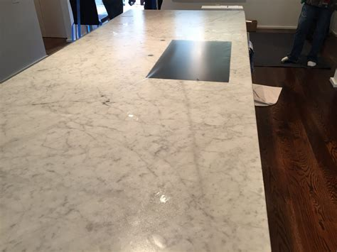 Protecting Marble Countertops by Stoneguard 174 Countertop Protection All Pro Window Tinting
