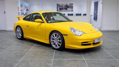 Porsche 996 For Sale by Porsche 996 Gt3 For Sale At Autostore Youtube
