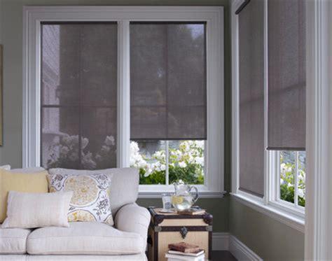 moderne jalousien solar shades modern roller blinds raleigh by