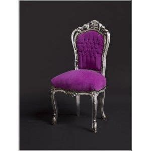 http www royalartpalace fr meubles baroque 499