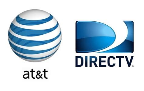 at t acquisition of directv by at t newswatchtv