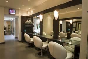 coiffure salon coiffure institut beaut 233 relooking