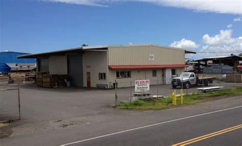 argus building supply hilo hawaii hi localdatabase
