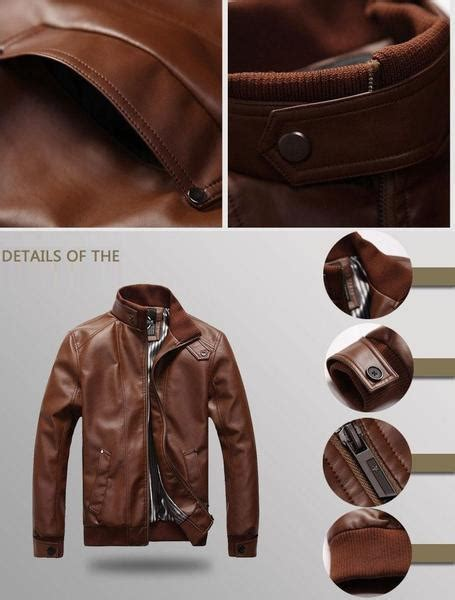 Arrival Fashion Florence Leather high quality fashion leather slim biker style jacket new arrival 2015 hisandherfashion