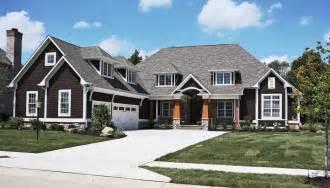 Exterior Decorative Trim For Homes - custom home white brick exterior decorative stone apron window trim shutters central
