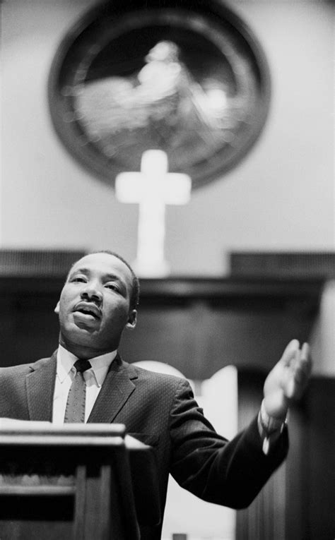 baptist minister martin luther king jr biography and life story youtube top ten pastor martin luther king jr quotes armenian pastor