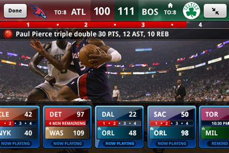 nba live 10 apk nba live mobile mod apk 1 0 8 hack unlimited coins and money axeetech