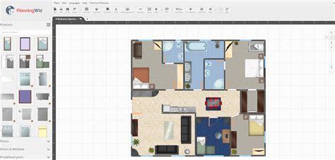 aplicaciones para decoracion de interiores 10 aplicaciones dise 241 o de planos e interiores construye