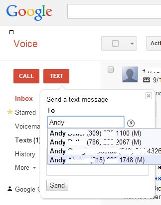 gmail keeps restarting sms from google voice in gmail and hangouts android