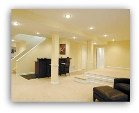 buying a house without a basement should we buy a long island home without a basement