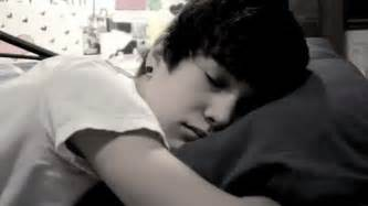 Mahone Sleeping See Mahone S Cutest Gifs