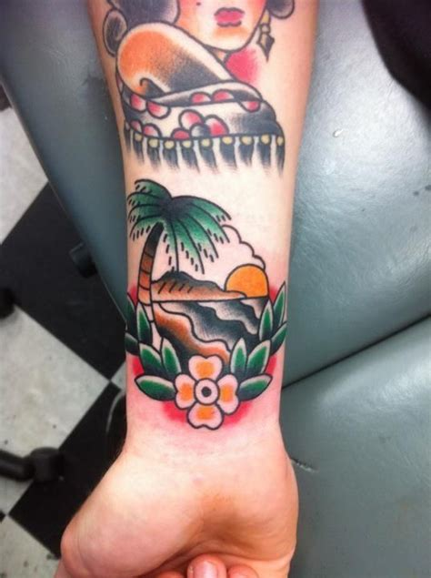 tattoo prices rhode island 17 best images about sleeve on pinterest traditional