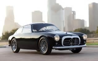 Maserati Cars Pictures And Classic Maserati Car Pictures Maserati History