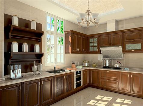 best kitchen design for 2014