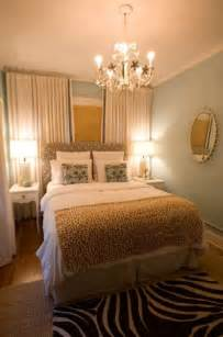 Decorating Ideas For Small Bedrooms by Elegance Small Bedroom Paint Colors Ideas Design Ideas