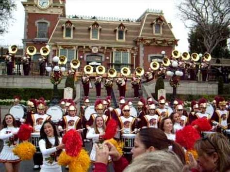 28 usc section 1391 usc band at disneyland 12 28 07 youtube