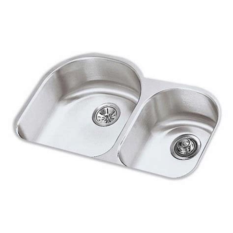 Small Bowl Kitchen Sink Elkay Bowl Kitchen Sink Small Bowl On Right