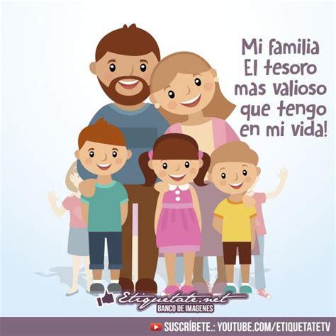 imagenes de la familia santa imagenes de mensajes de la familia educacion pinterest