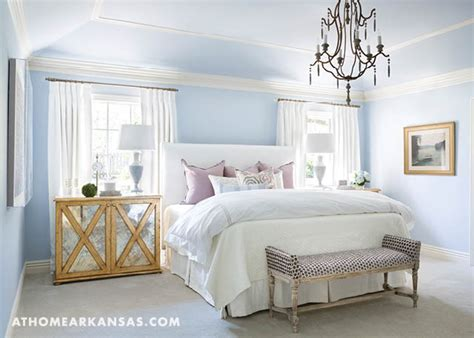 Light Blue And White Bedroom Decorating Ideas by South Shore Decorating Bedrooms