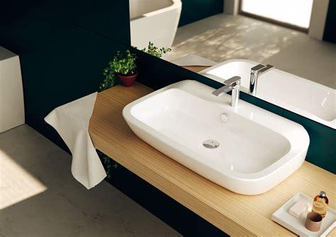 lavabo bagno prezzi economici lavabi da appoggio economici termosifoni in ghisa scheda