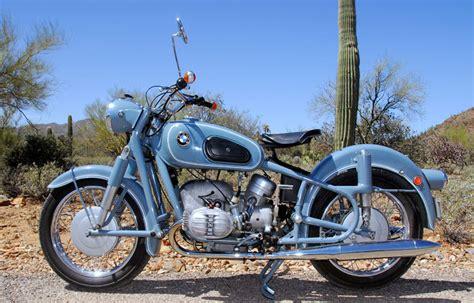 Oldtimer Motorrad Bmw R50 by Bmw R 50 Wikiwand