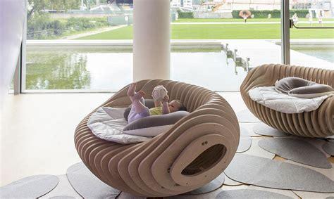 home decor forum illusione chair by by filippo mambretti for designmood